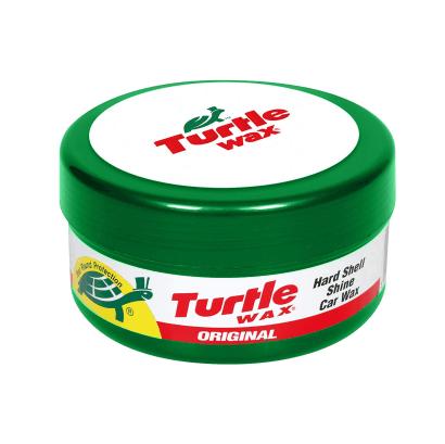 Turtle Wax FG5966.