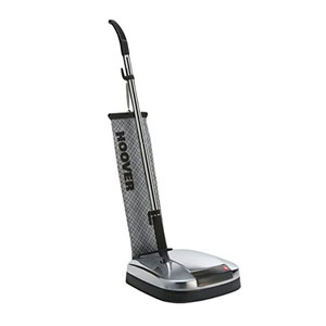 Hoover F3880
